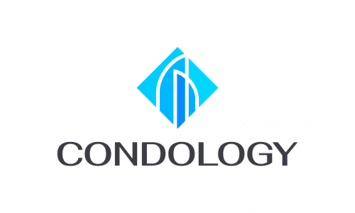 Condology - Business product name for sale