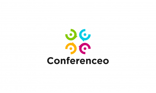 Conferenceo - Events business name for sale
