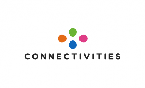 Connectivities - Possible business name for sale