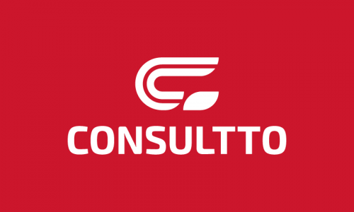Consultto - Consulting company name for sale