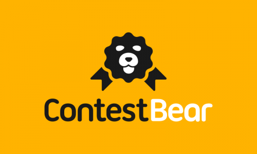Contestbear - Retail company name for sale