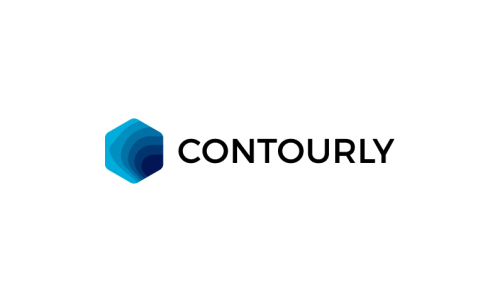Contourly - Brandable company name for sale