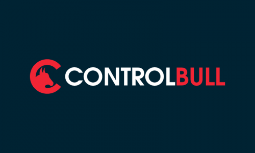 Controlbull - Transport brand name for sale