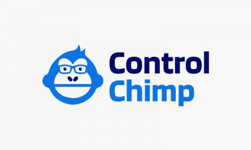 Controlchimp - Transport brand name for sale