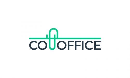 Cooffice - Office supplies brand name for sale