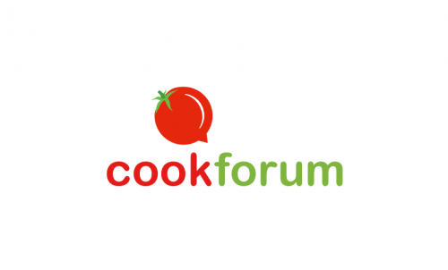 Cookforum - Culinary business name for sale