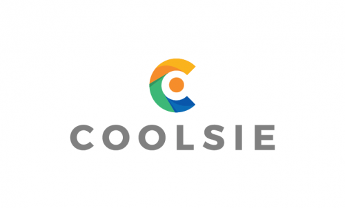 Coolsie - Clothing product name for sale