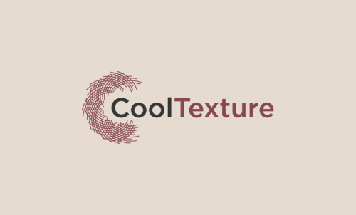 Cooltexture - Potential domain name for sale