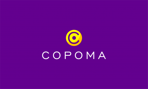 Copoma - Business company name for sale
