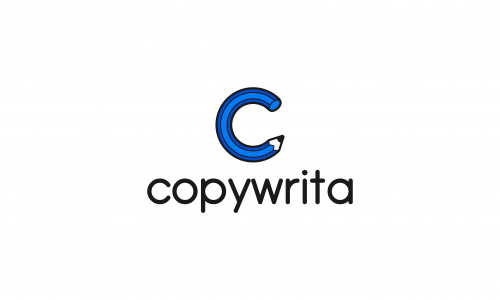 Copywrita - Writing business name for sale