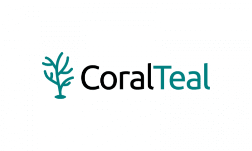 Coralteal - Health product name for sale