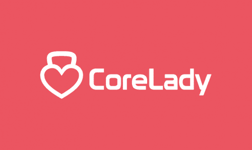 Corelady - Health product name for sale