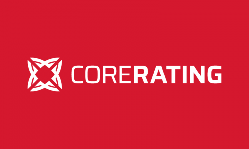 Corerating - Technology company name for sale