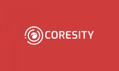Coresity - Architecture business name for sale
