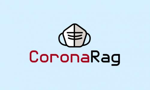Coronarag - Health product name for sale