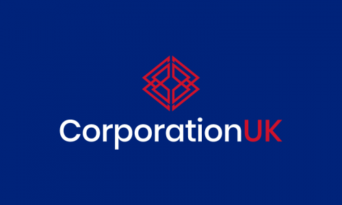 Corporationuk - Business brand name for sale