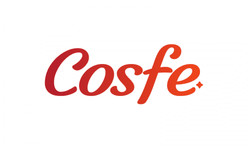 Cosfe - E-commerce product name for sale