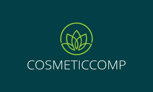 Cosmeticcomp - Beauty brand name for sale