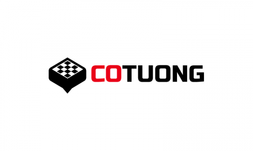 Cotuong - Video games startup name for sale
