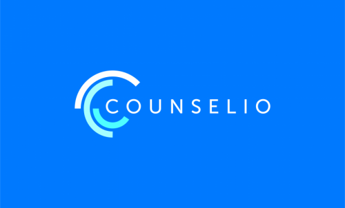 Counselio - Potential domain name for sale