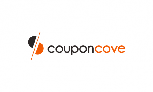 Couponcove - Possible product name for sale