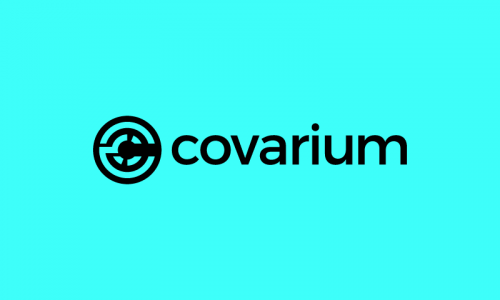 Covarium - Business company name for sale
