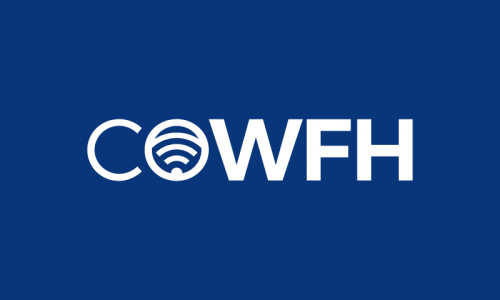 Cowfh - Technology brand name for sale