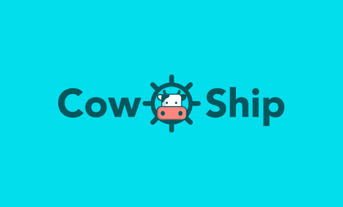 Cowship - E-commerce product name for sale