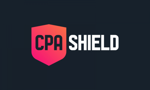Cpashield - Wellness product name for sale
