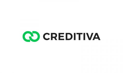 Creditiva