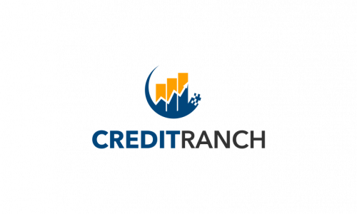 Creditranch - Loans product name for sale