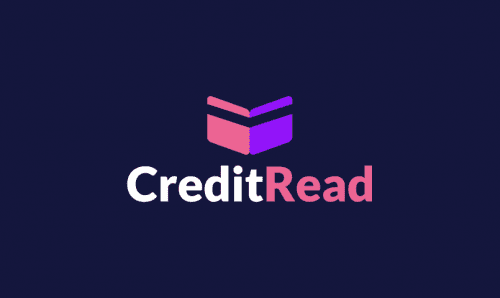 Creditread - Loans brand name for sale