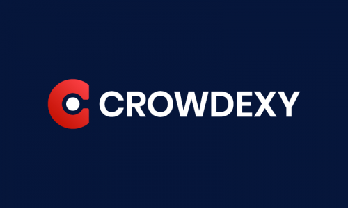 Crowdexy - Crowdsourcing product name for sale