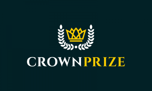 Crownprize - Business brand name for sale