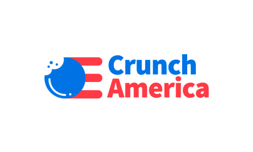 Crunchamerica - Dining product name for sale