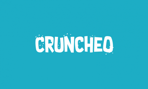 Cruncheo - Dining product name for sale