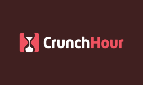 Crunchhour - Business company name for sale