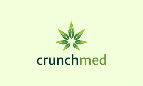 Crunchmed - Health business name for sale