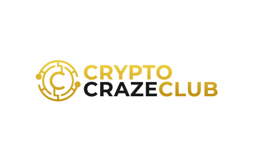 Cryptocrazeclub - Cryptocurrency product name for sale