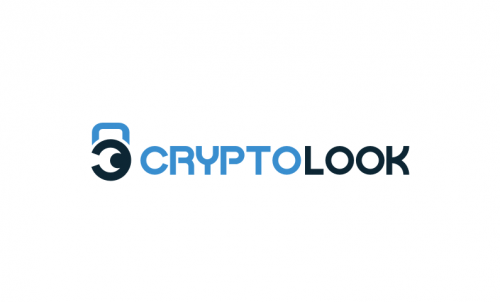 Cryptolook - Security business name for sale