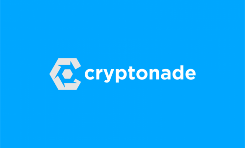 Cryptonade - Cryptocurrency product name for sale