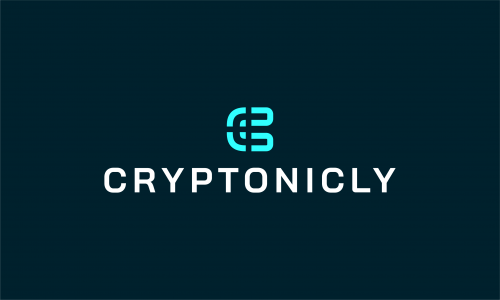 Cryptonicly - Cryptocurrency domain name for sale