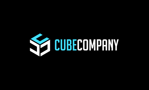 Cubecompany - Business brand name for sale
