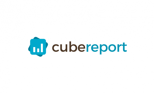 Cubereport - Analytics product name for sale