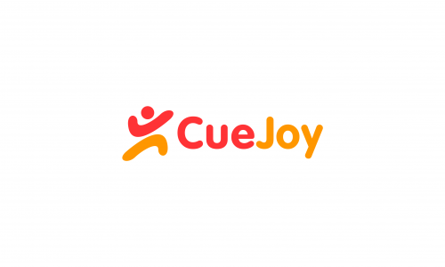 Cuejoy - Food and drink domain name for sale