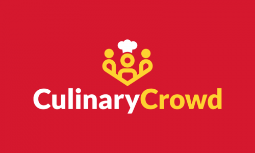 Culinarycrowd - Healthcare product name for sale