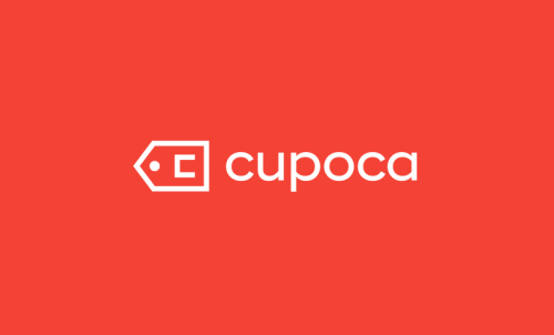 Cupoca - Dating product name for sale