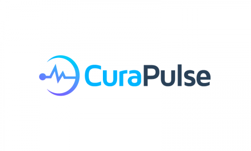 Curapulse - Biotechnology brand name for sale
