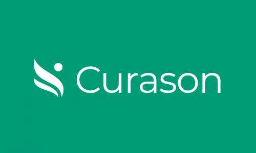 Curason - Health business name for sale