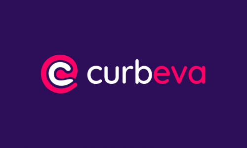 Curbeva - Possible company name for sale